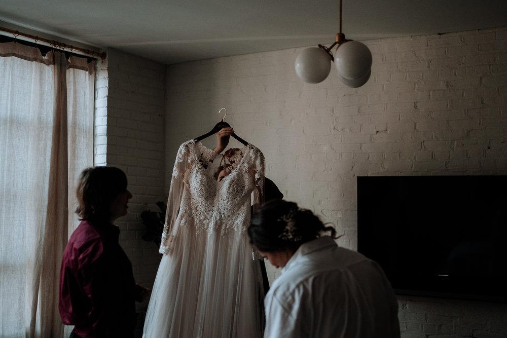 terrain-wedding-025.jpg