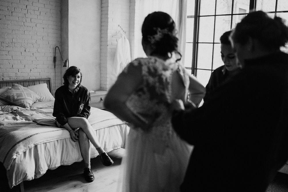 terrain-wedding-032.jpg