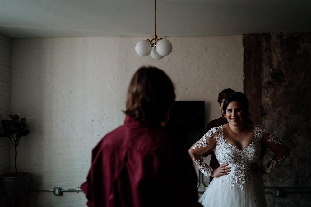 terrain-wedding-033.jpg