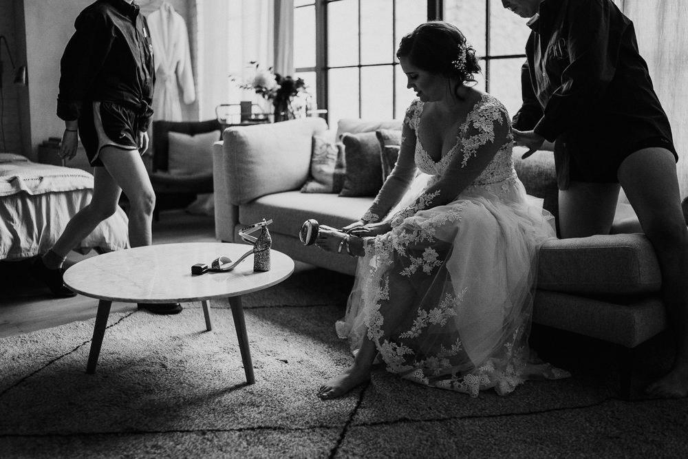 terrain-wedding-037.jpg