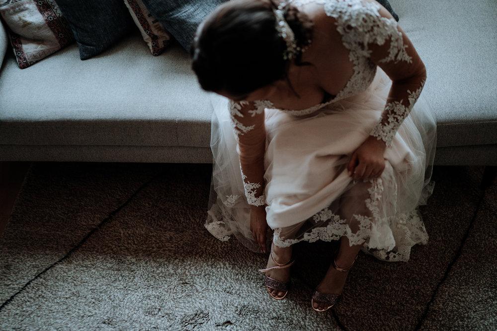 terrain-wedding-039.jpg