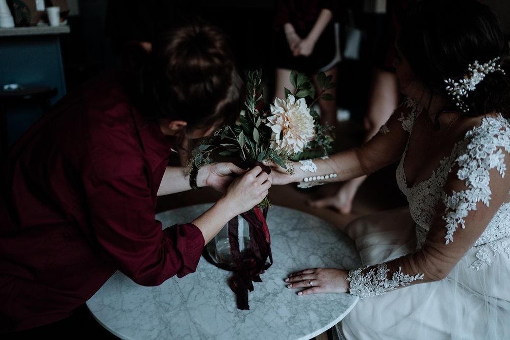 terrain-wedding-041.jpg