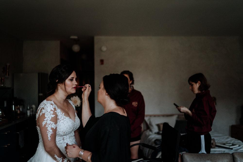 terrain-wedding-043.jpg