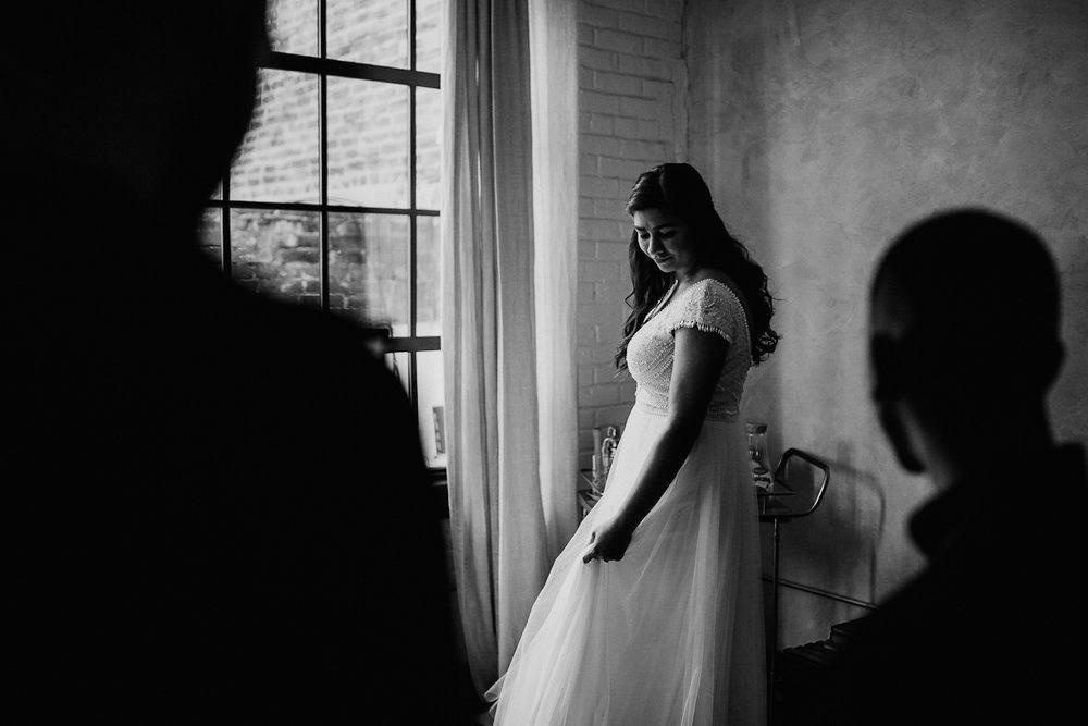 terrain-wedding-058.jpg
