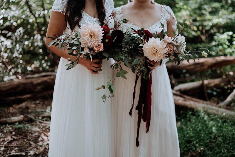 terrain-wedding-071.jpg