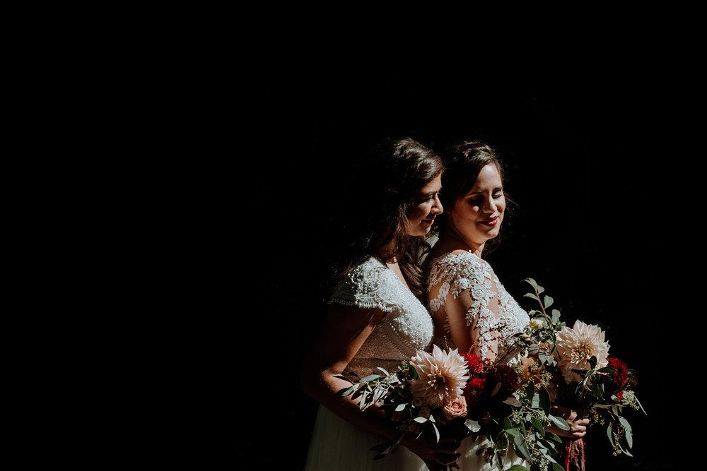 terrain-wedding-072.jpg
