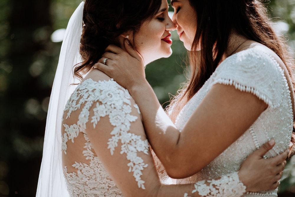terrain-wedding-076.jpg