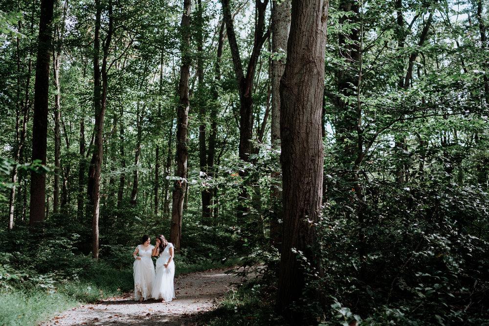 terrain-wedding-096.jpg