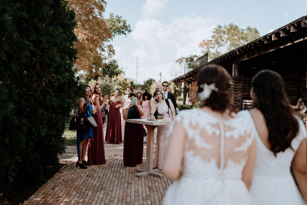 terrain-wedding-097.jpg
