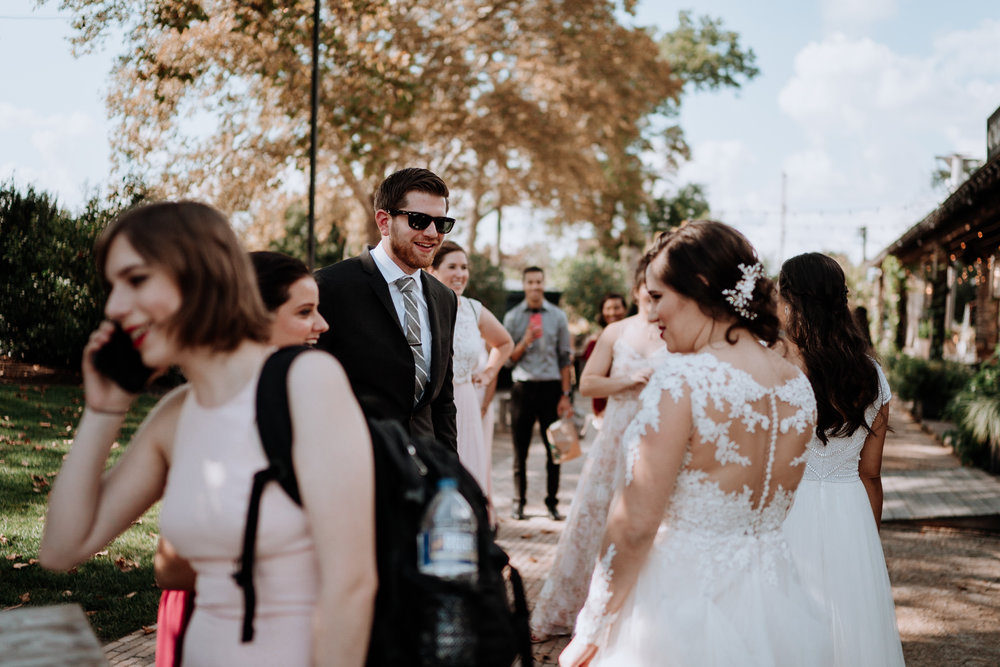 terrain-wedding-098.jpg