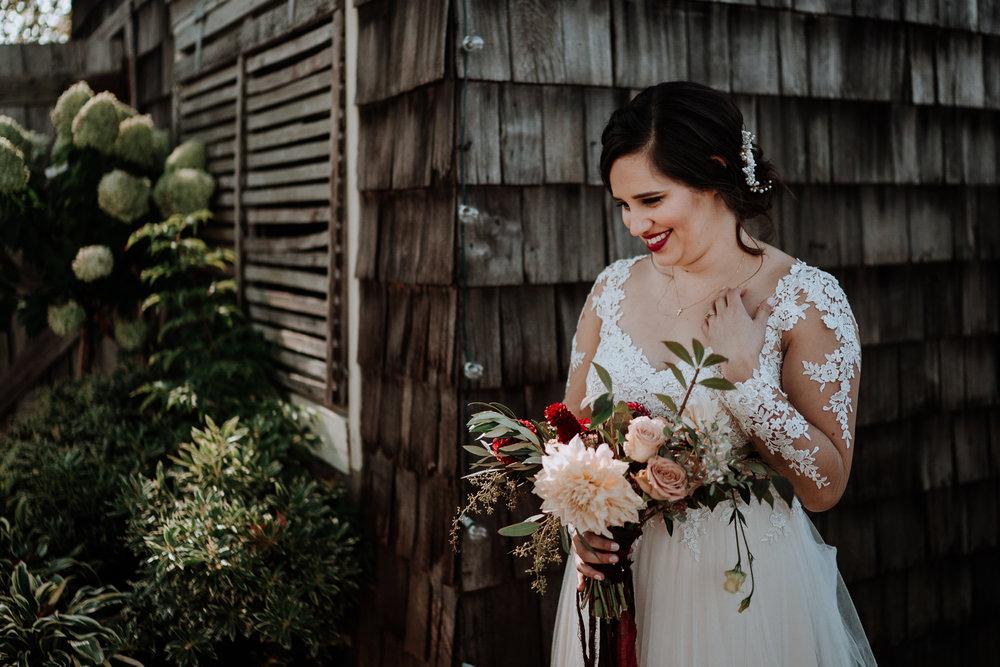 terrain-wedding-103.jpg