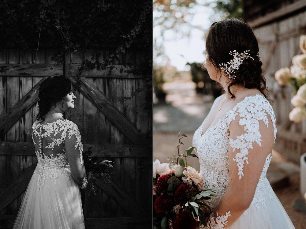 terrain-wedding-107.jpg