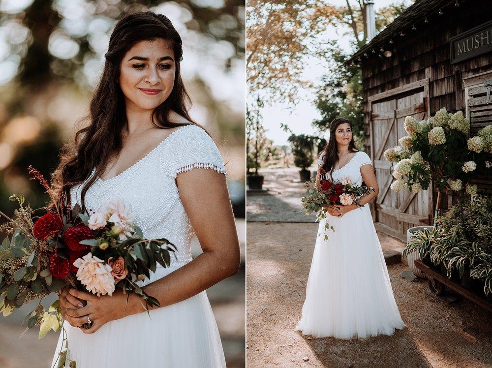 terrain-wedding-108.jpg