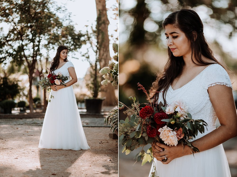 terrain-wedding-109.jpg