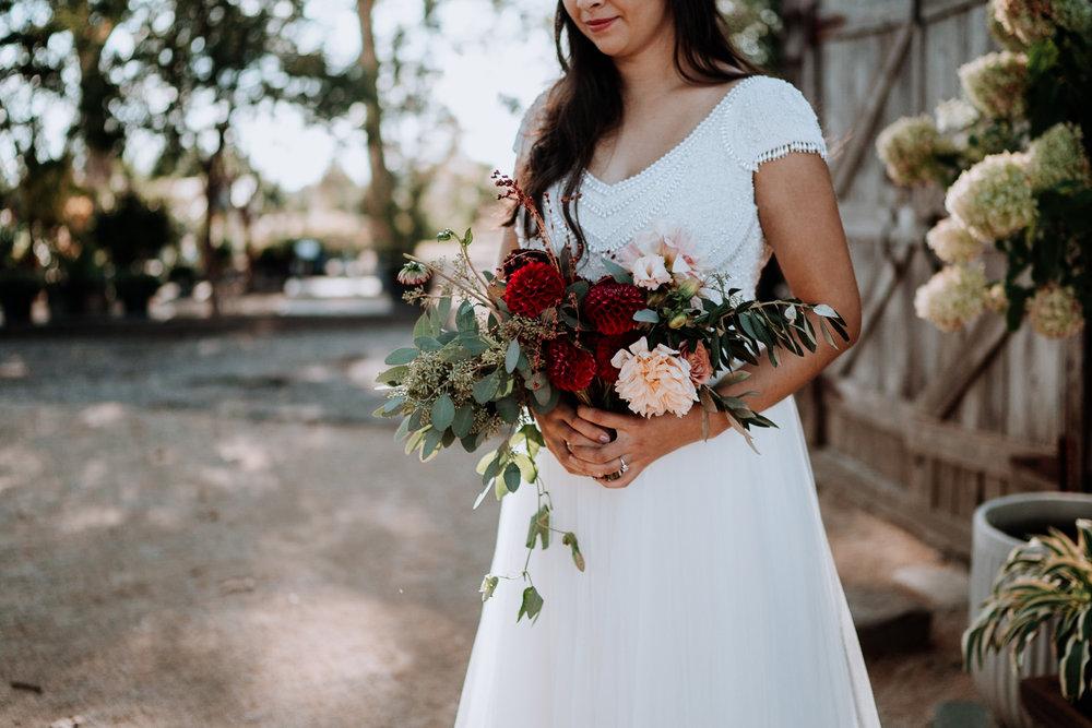 terrain-wedding-111.jpg