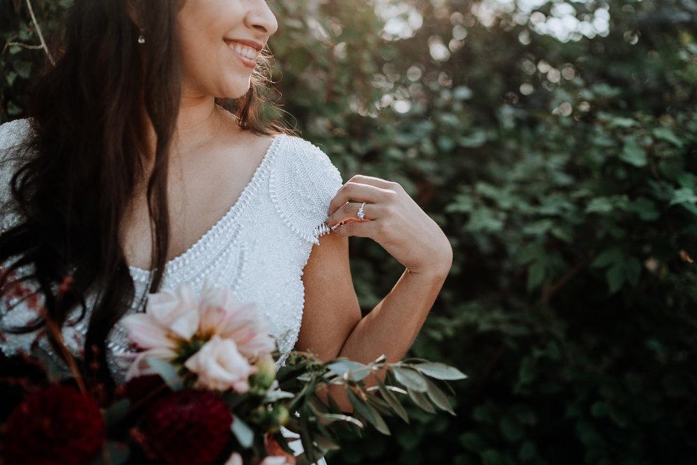 terrain-wedding-113.jpg
