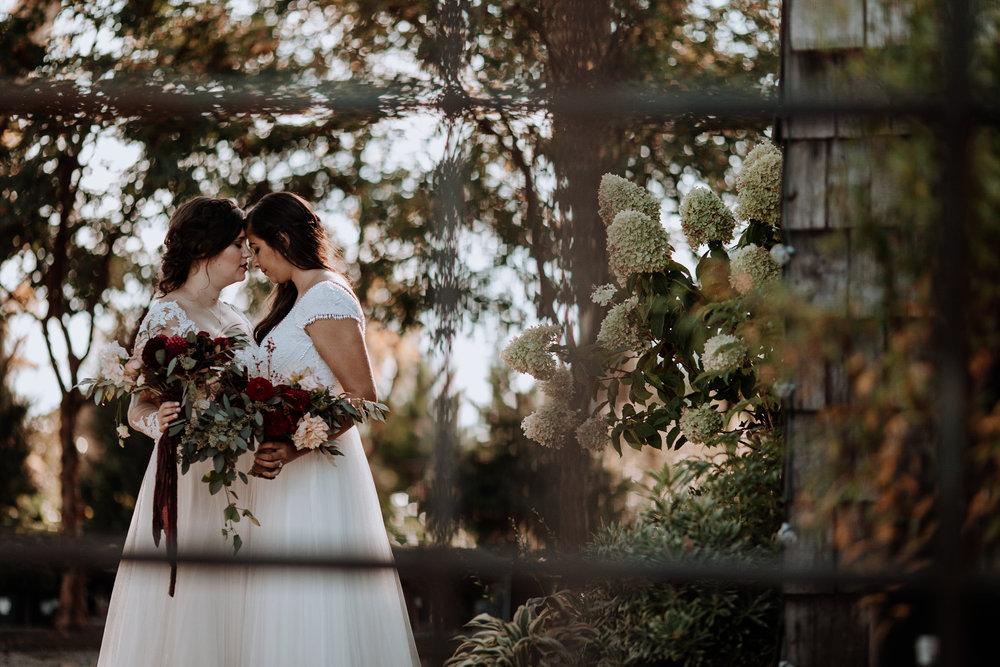 terrain-wedding-115.jpg