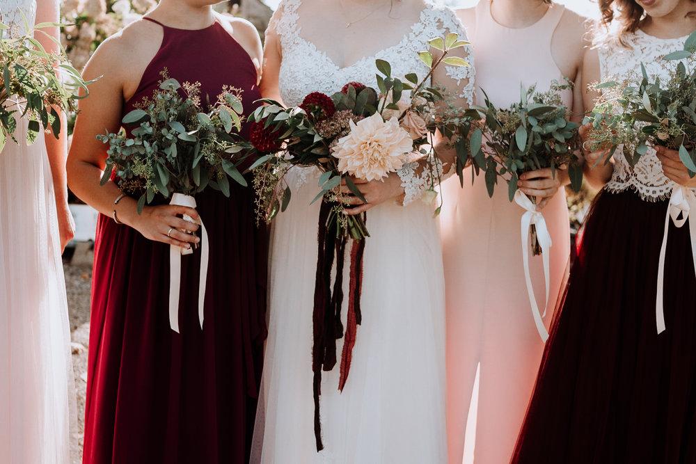 terrain-wedding-118.jpg