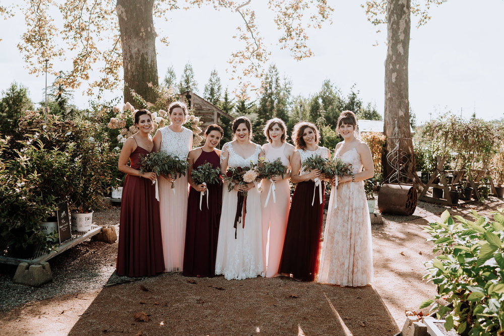 terrain-wedding-119.jpg