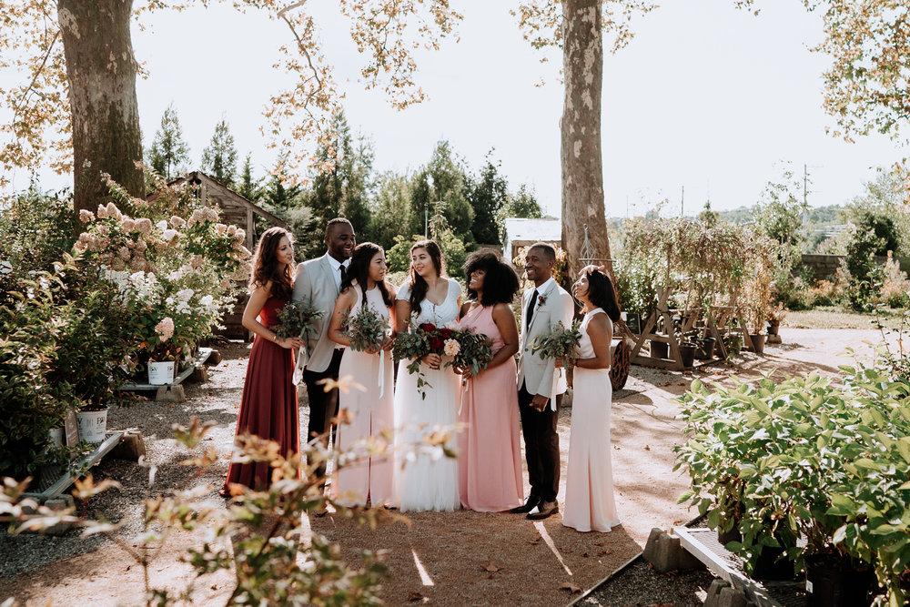 terrain-wedding-121.jpg