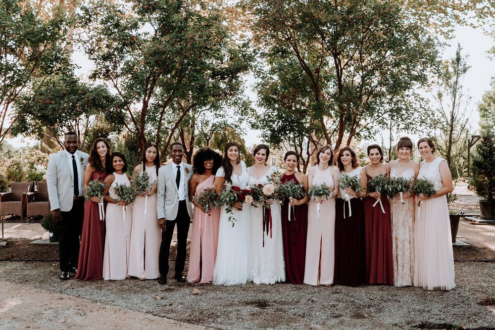 terrain-wedding-122.jpg
