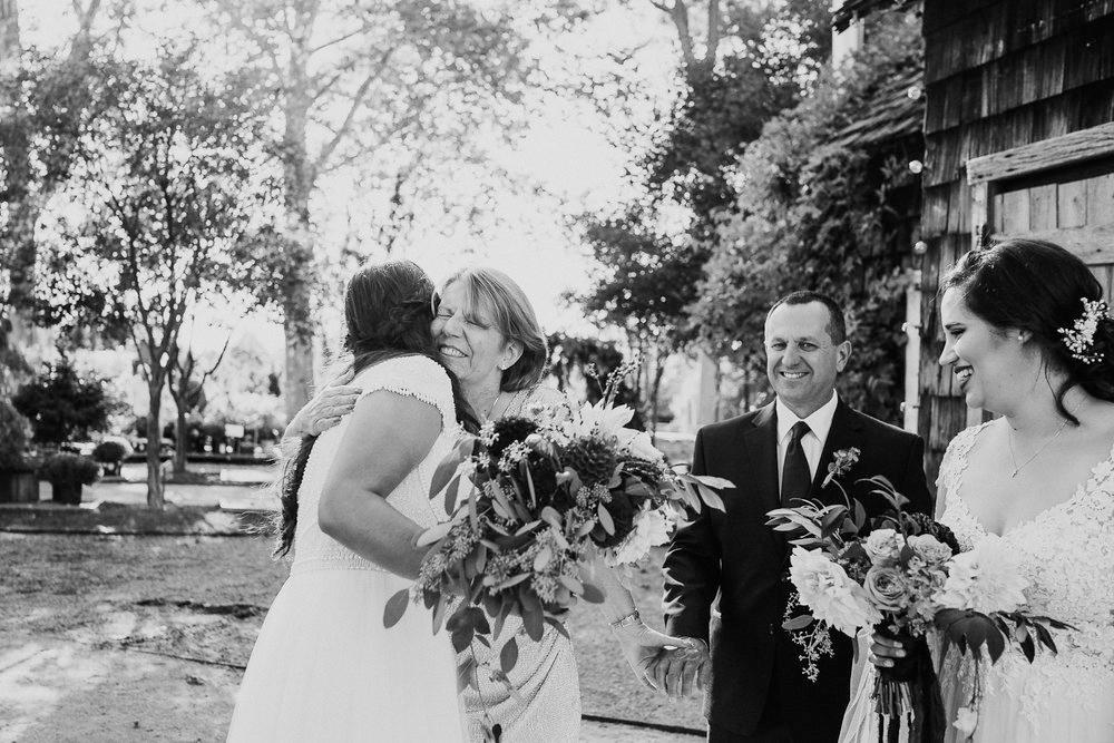 terrain-wedding-124.jpg