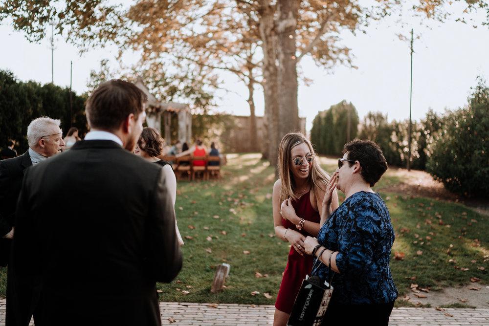 terrain-wedding-126.jpg
