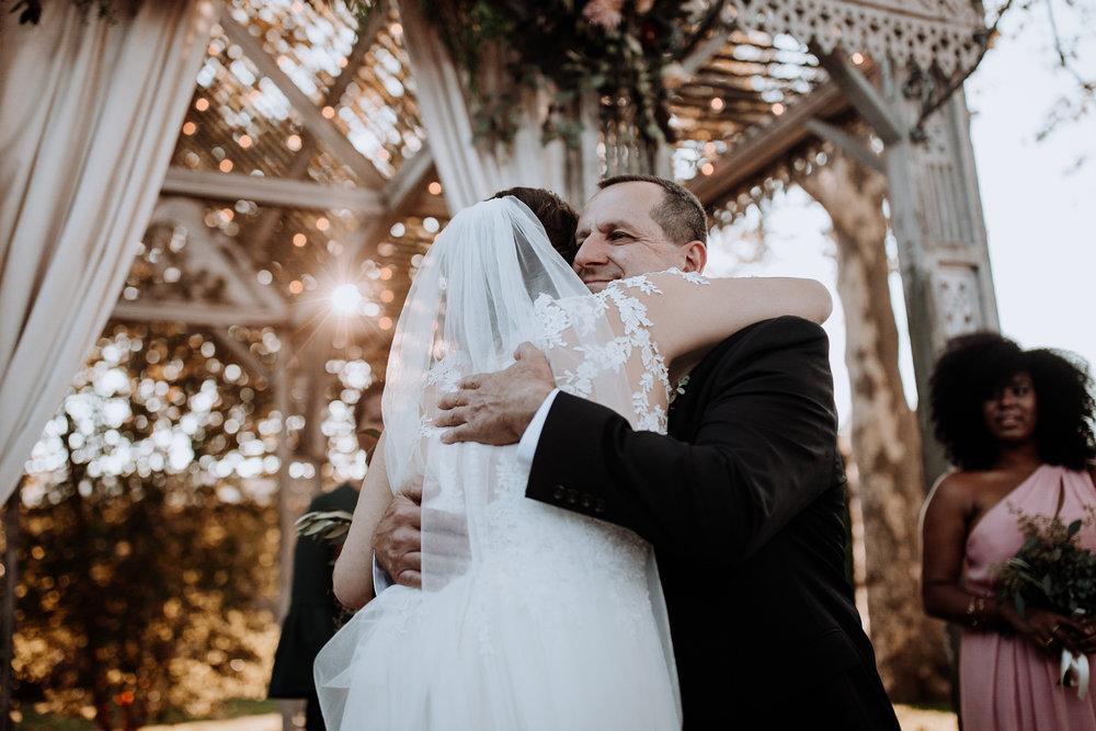 terrain-wedding-130.jpg