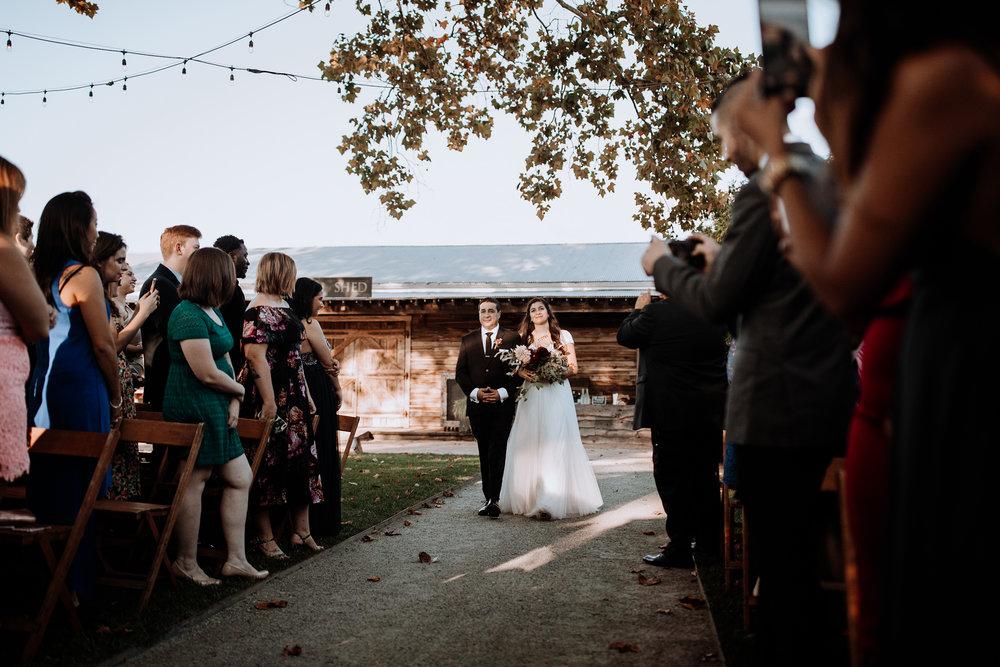 terrain-wedding-133.jpg