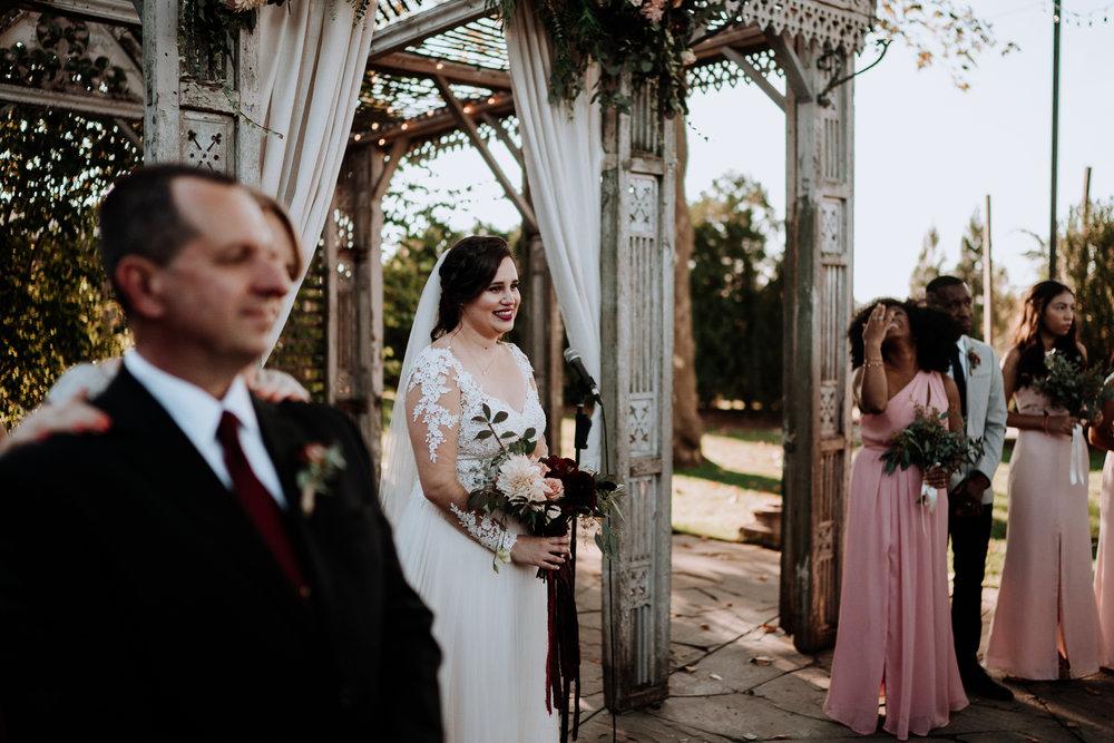 terrain-wedding-134.jpg