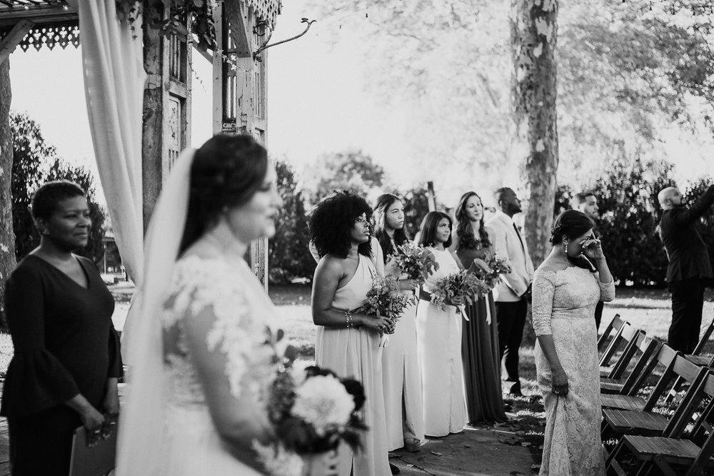 terrain-wedding-135.jpg