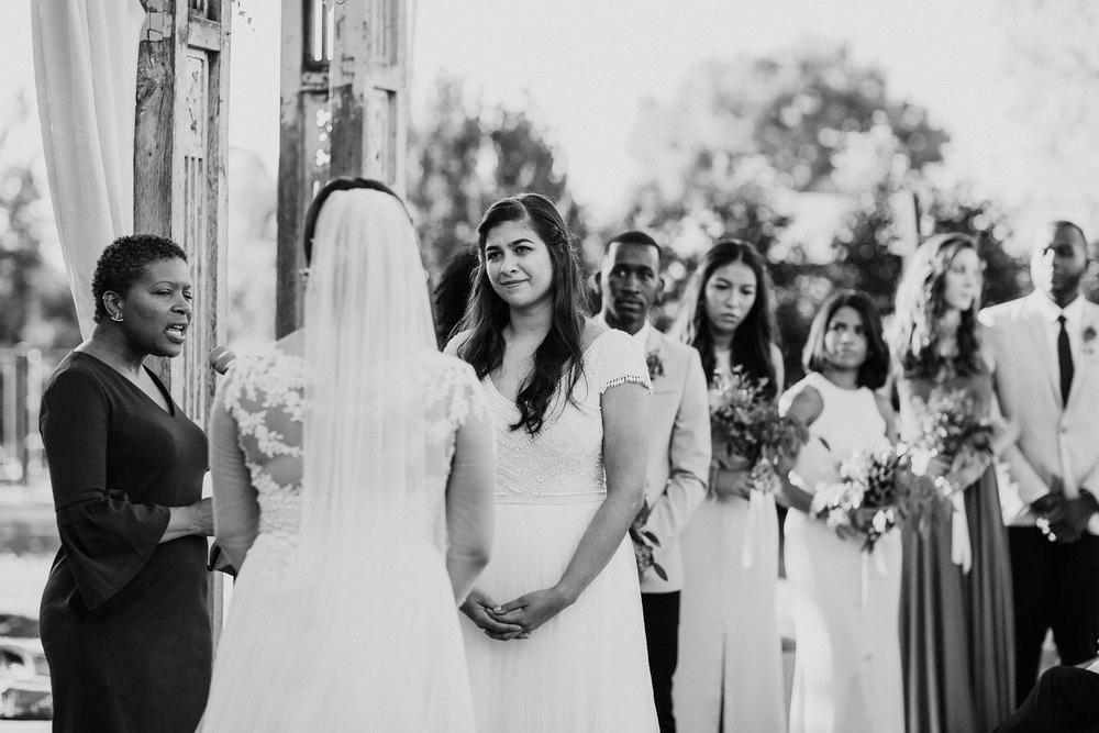 terrain-wedding-143.jpg
