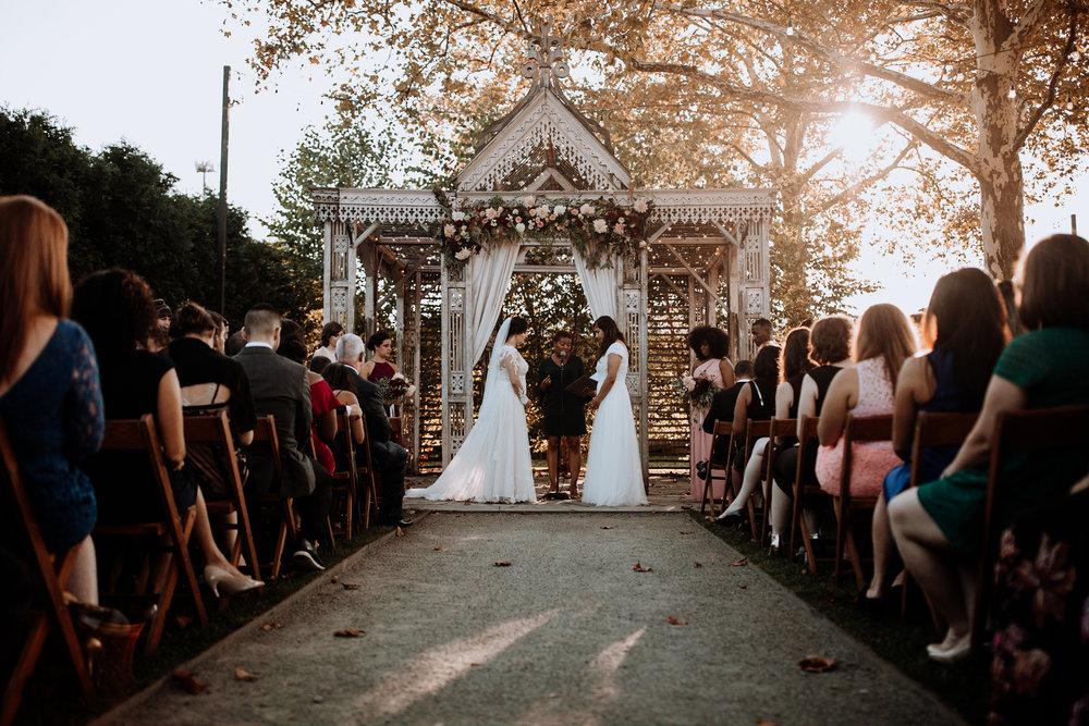 terrain-wedding-145.jpg