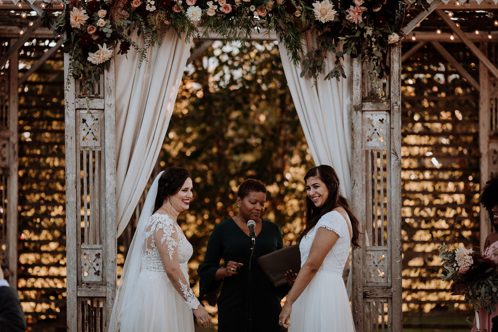 terrain-wedding-147.jpg