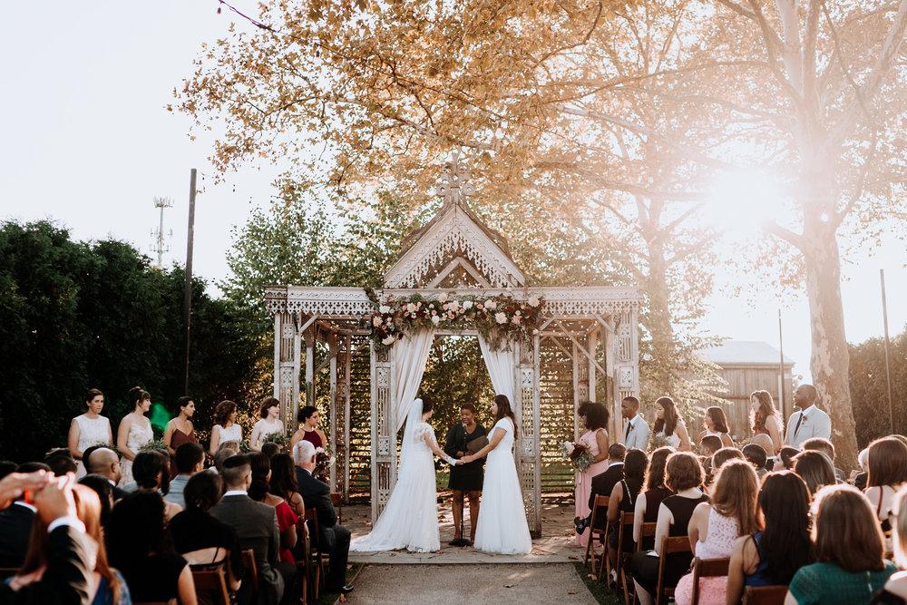 terrain-wedding-150.jpg