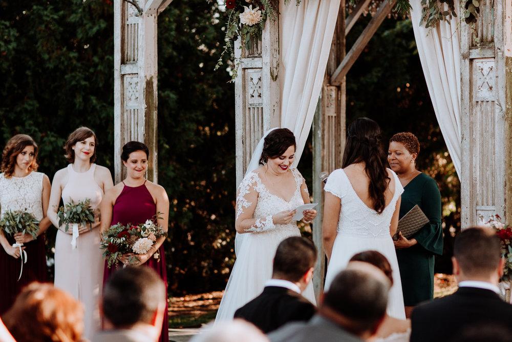 terrain-wedding-152.jpg