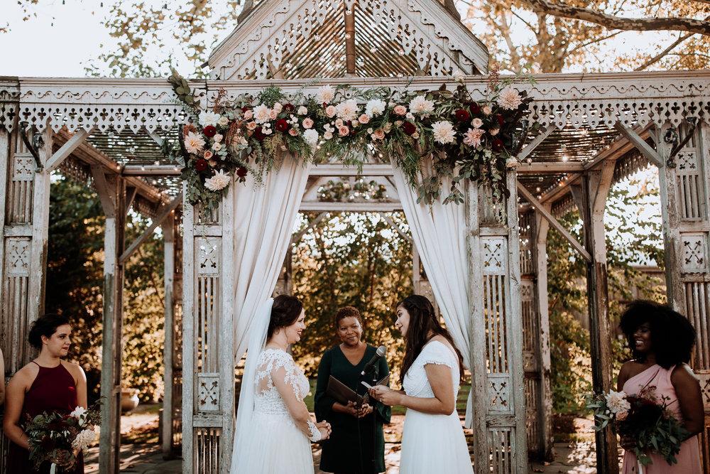 terrain-wedding-155.jpg
