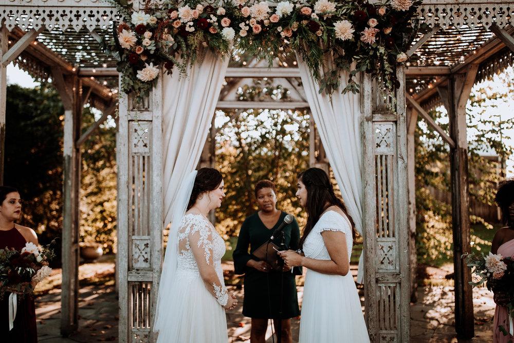 terrain-wedding-158.jpg