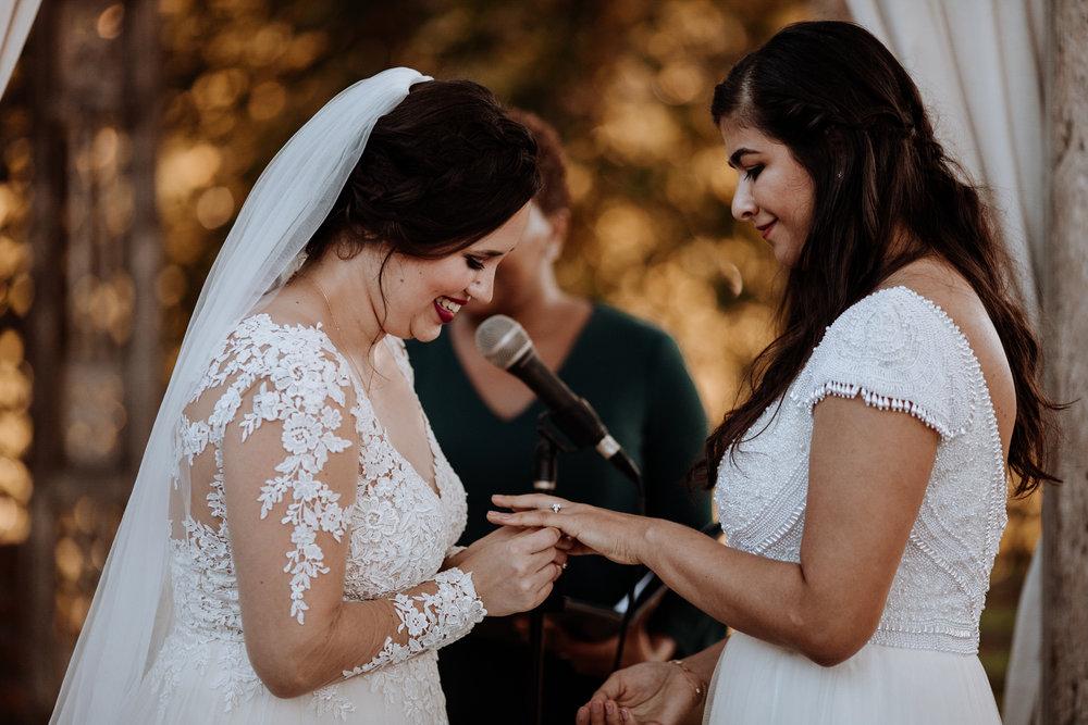 terrain-wedding-164.jpg