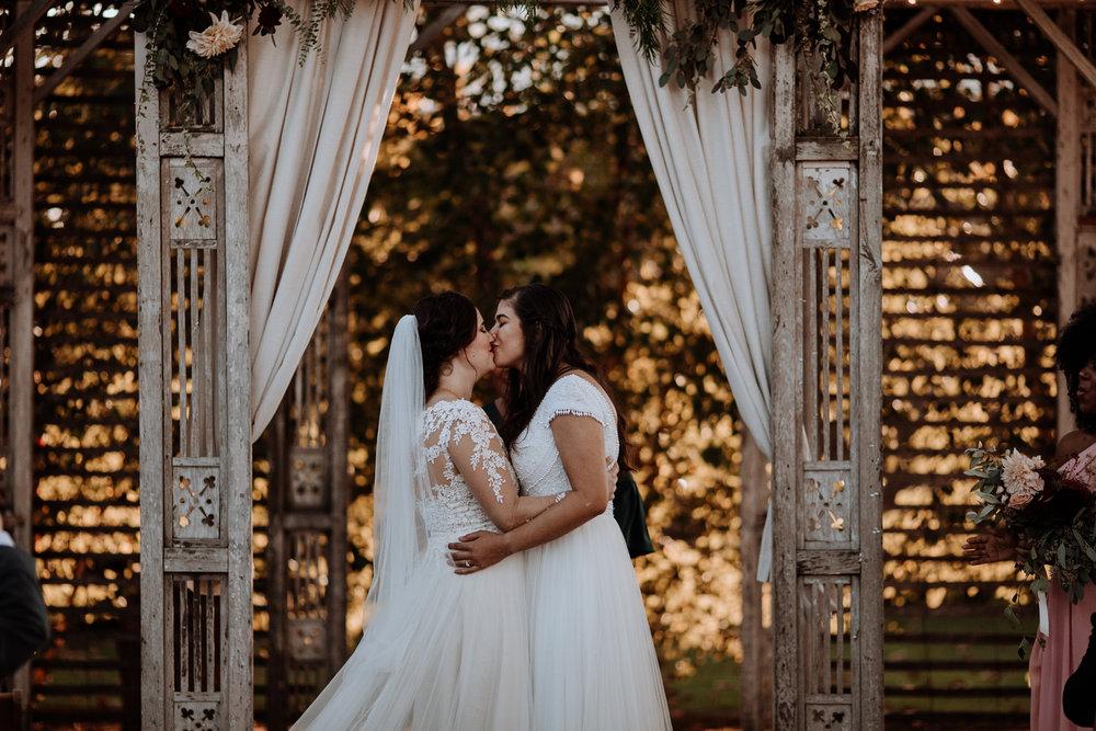 terrain-wedding-167.jpg