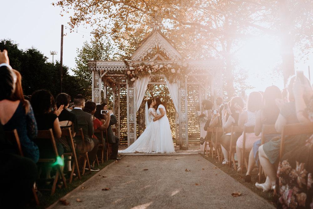 terrain-wedding-168.jpg