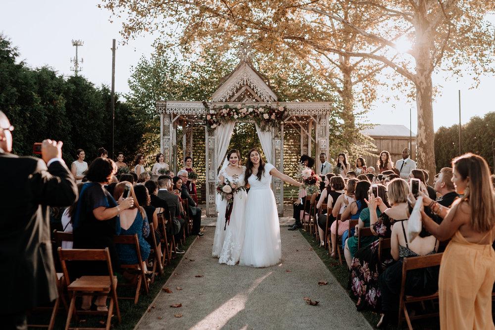 terrain-wedding-171.jpg