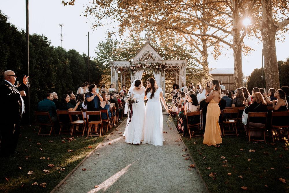 terrain-wedding-172.jpg