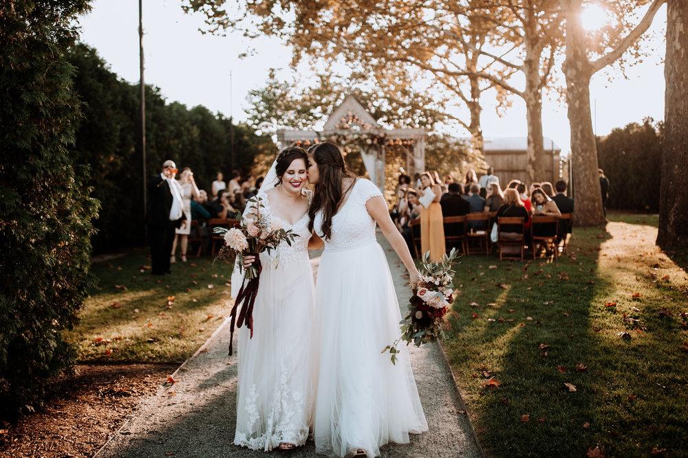 terrain-wedding-177.jpg