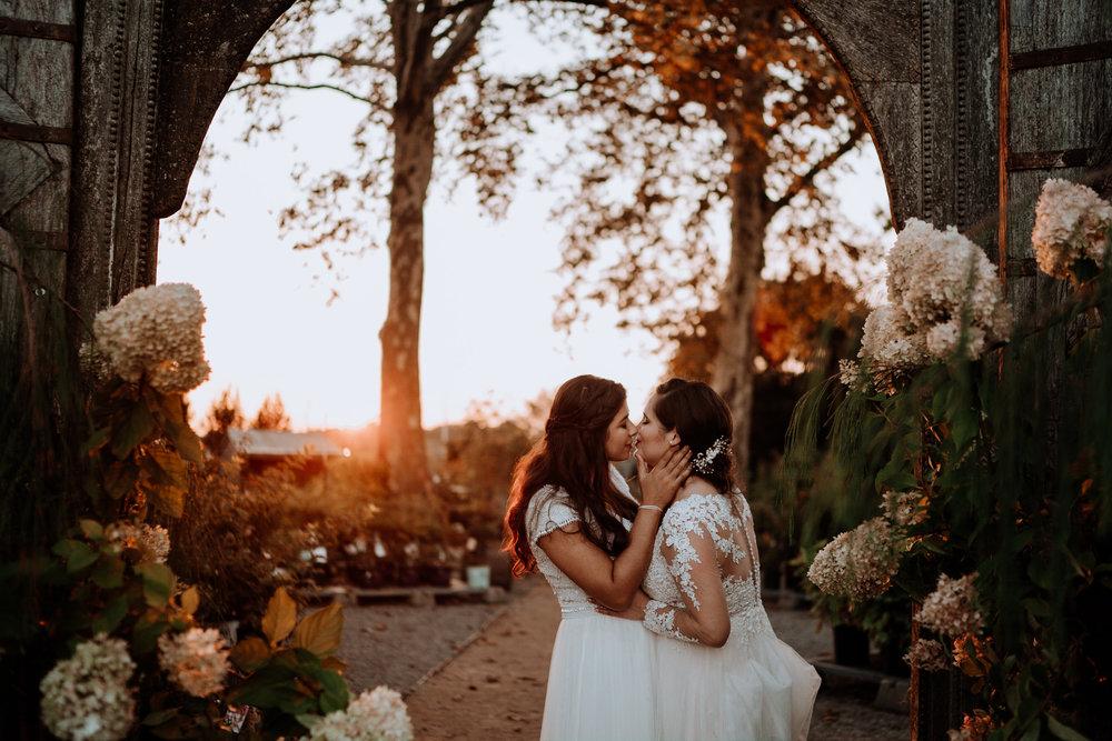 terrain-wedding-207.jpg