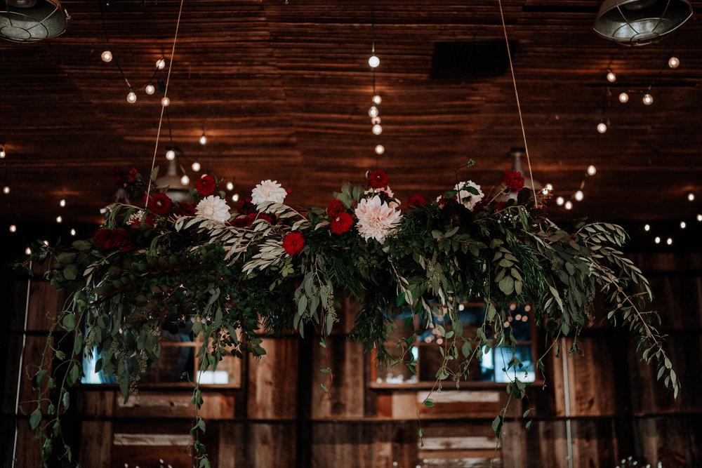 terrain-wedding-219.jpg