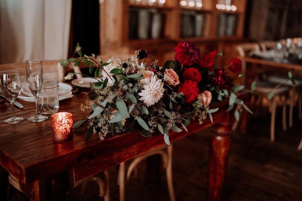 terrain-wedding-222.jpg