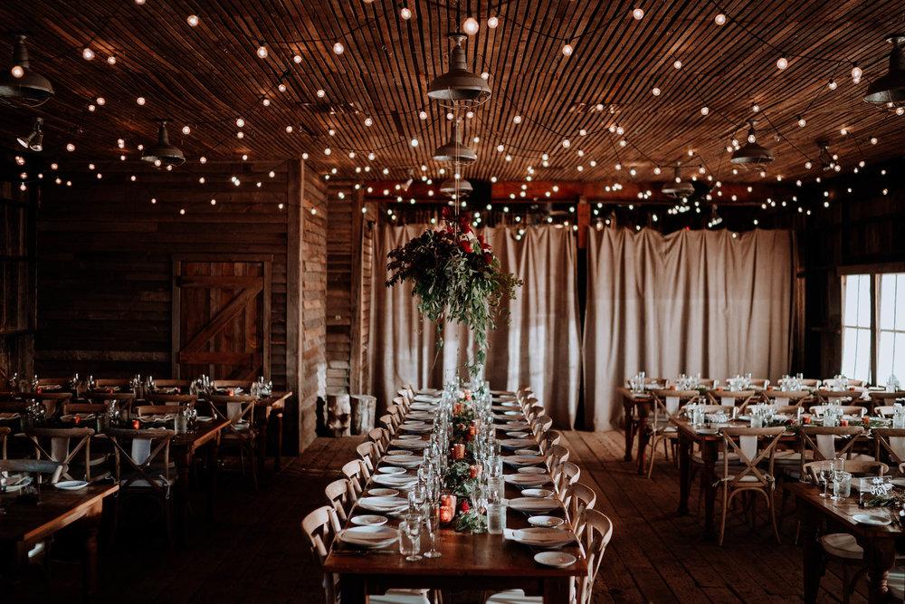 terrain-wedding-224.jpg