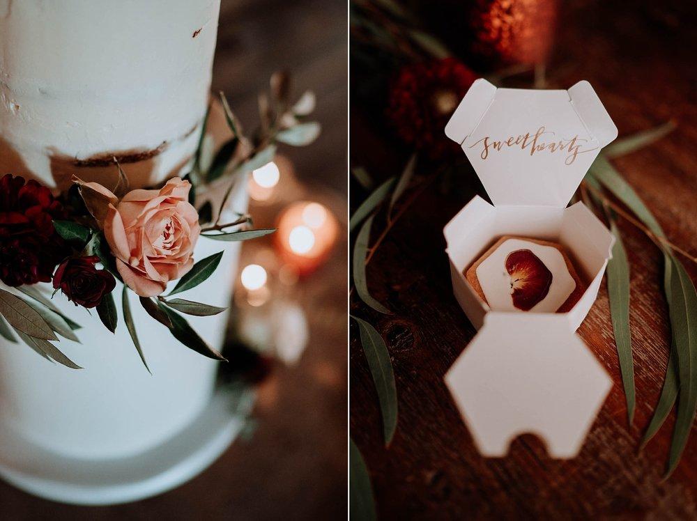 terrain-wedding-237.jpg