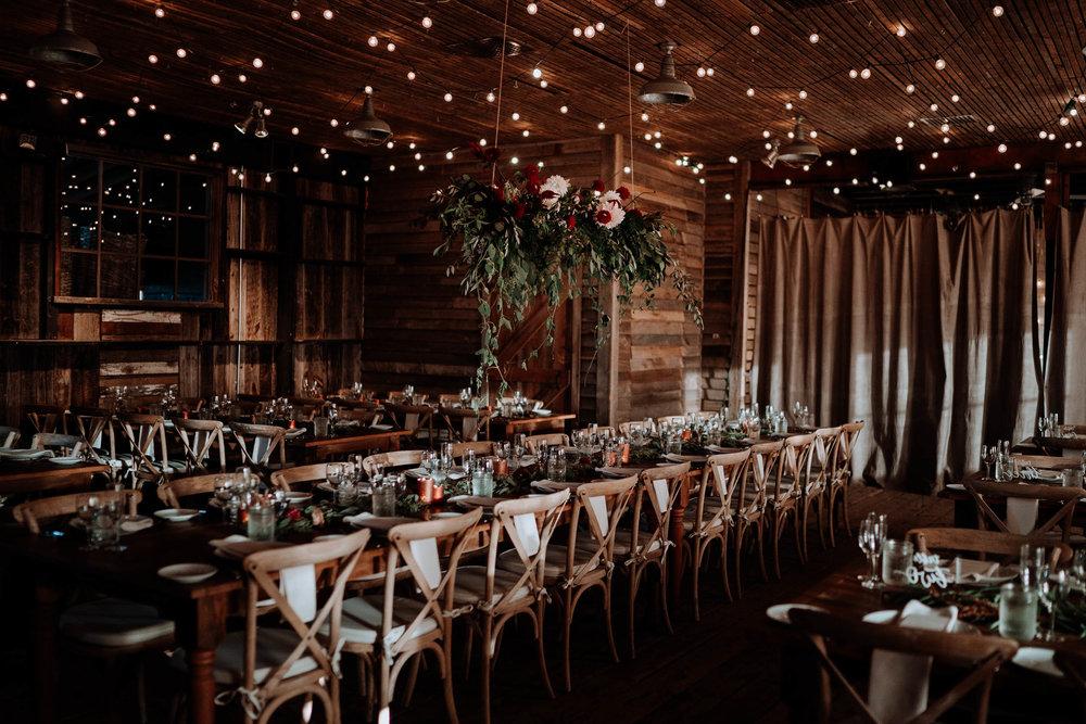 terrain-wedding-236.jpg